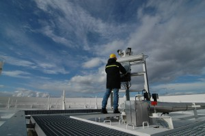 Finding The Best Air Conditioning Repair Contractor In